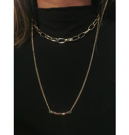 COLLIER-22