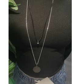 COLLIER-24