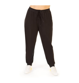 DEX PLUS DEX PLUS- PANTALON-1772520DP