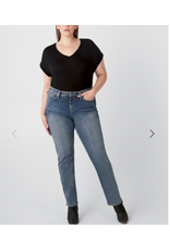 SILVER JEANS SILVER-JEANS-W94443EPX226