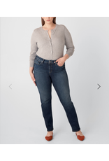 SILVER JEANS SILVER-JEANS-W94443EPX495