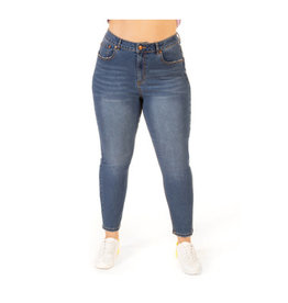 DEX PLUS DEXPLUS-JEANS-1772784DP
