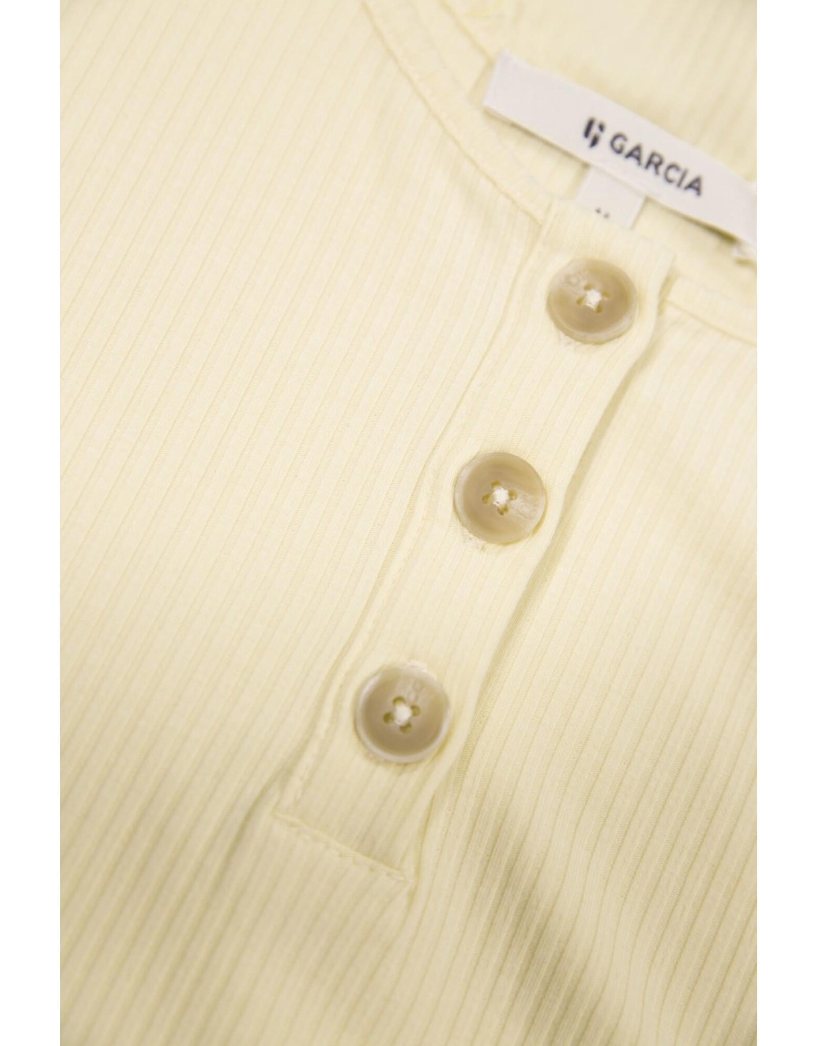 GARCIA GARCIA-CAMISOLE-E1021253