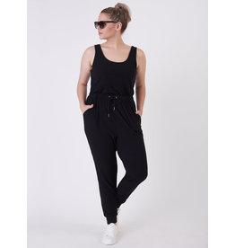 DEX PLUS DEXPLUS-JUMPSUIT-1772020 DP