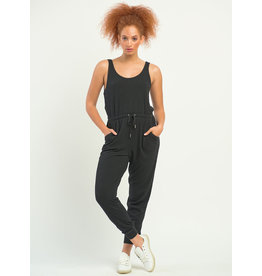 DEX DEX-JUMPSUIT-1722020