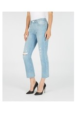 NUMERO NUMERO-JEANS-N2D112AFS0