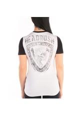 HEAD RUSH HEADRUSH-T-SHRIT-J353