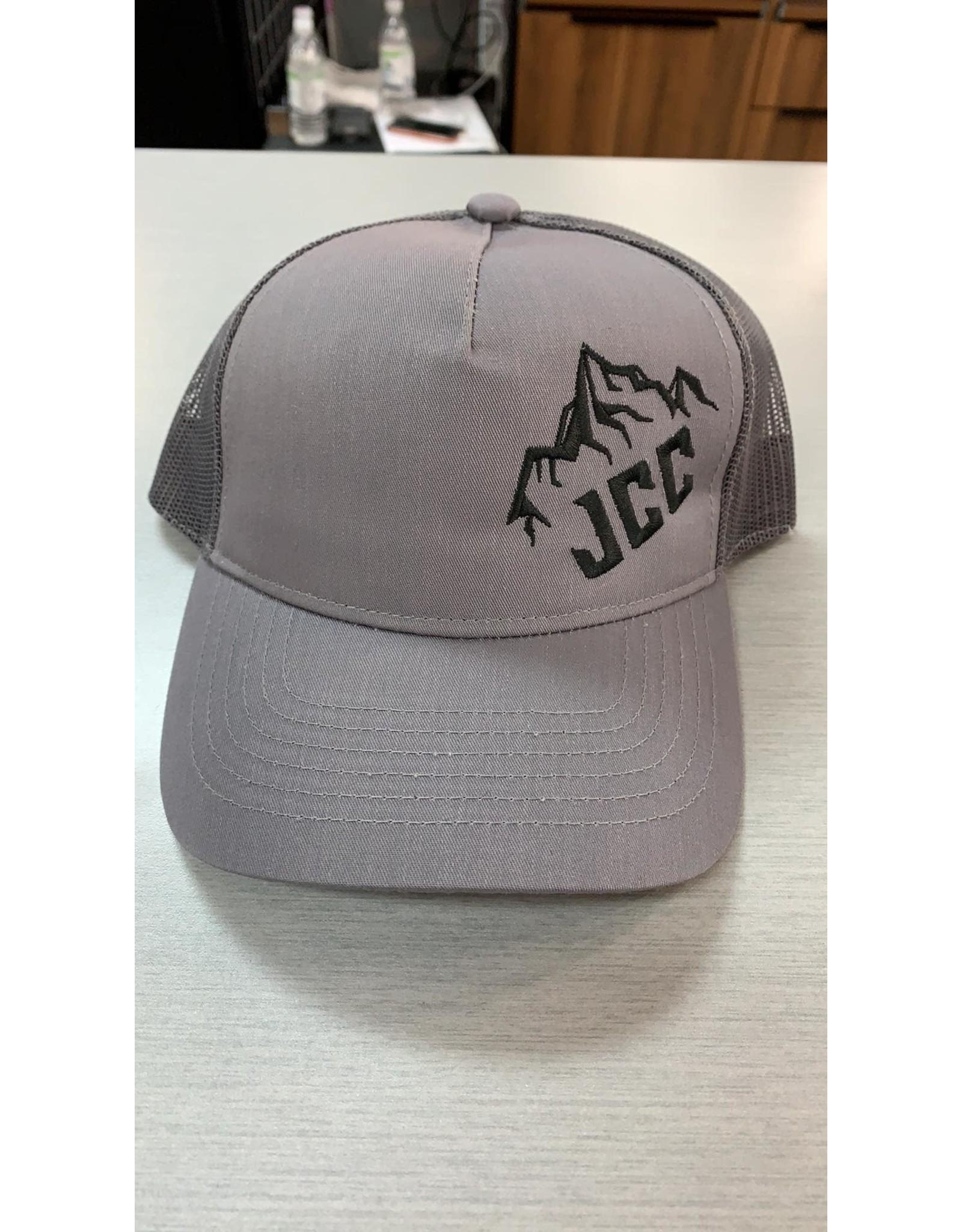 JCC JCC-CASQUETTE-DIVERS