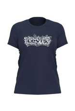 LEVIS FA2021-LEVIS-T-SHIRT-1736916640