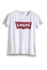 LEVIS FA2021-LEVIS-T-SHIRT-3579000000