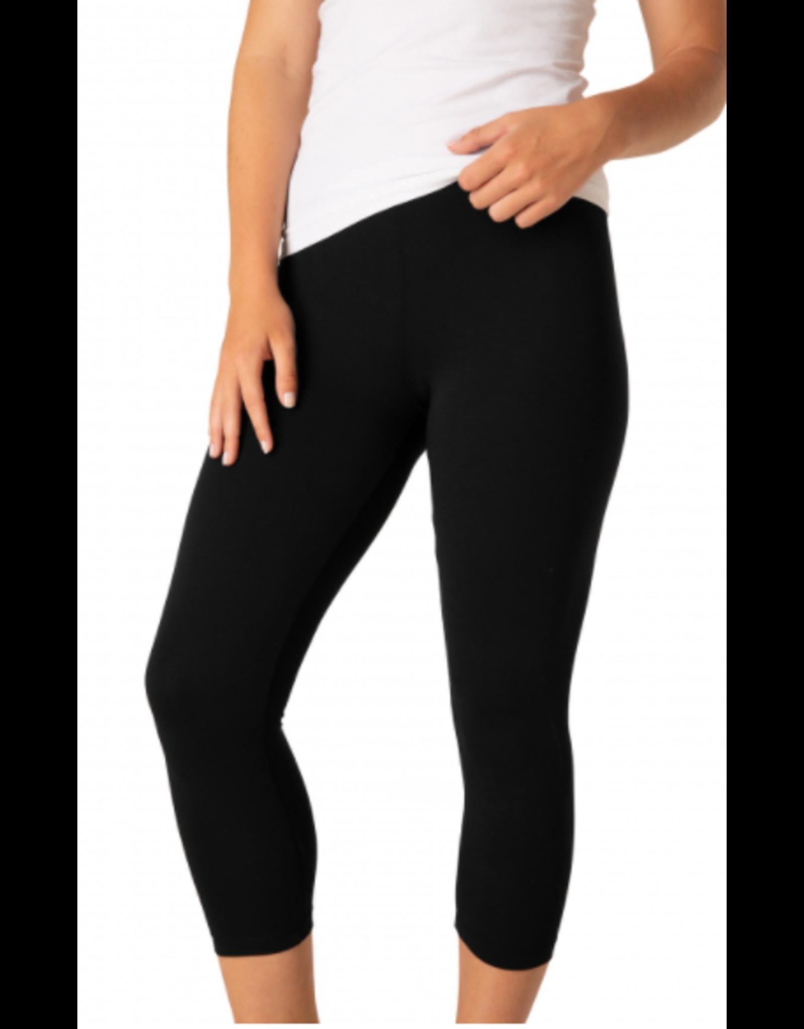 YEST yest-legging3/4-6231B