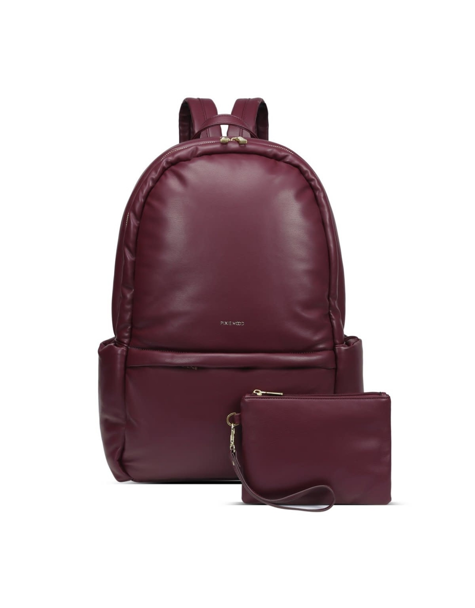 PIXIE MOOD PIXIE MOOD-SAC A DOS-BUBBLY BACK PACK