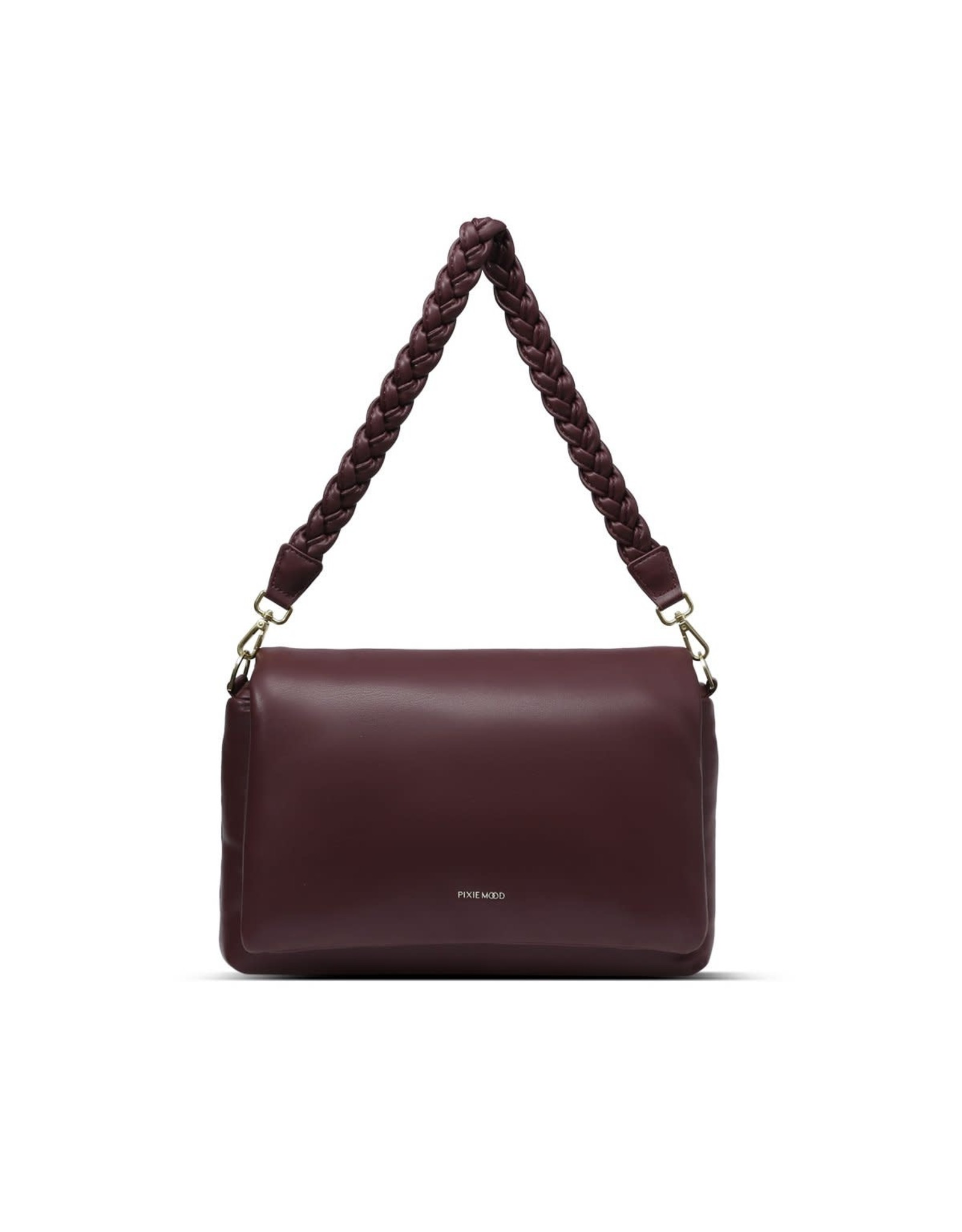 PIXIE MOOD PIXIE MOOD-SAC A MAIN-BUBBLY SHOULDER  SMALL