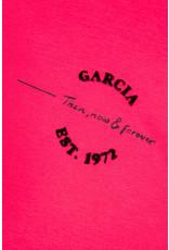 GARCIA GARCIA-TSHIRT-H10201