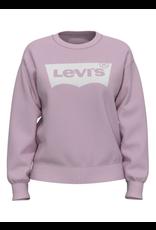 LEVIS LEVI'S-CHANDAIL-0044
