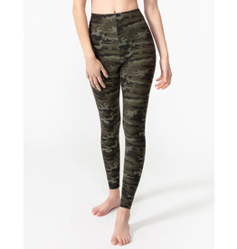 RD STYLES RDSTYLE-LEGGING-34C002S