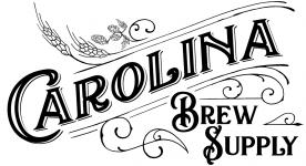 Carolina Brew Supply