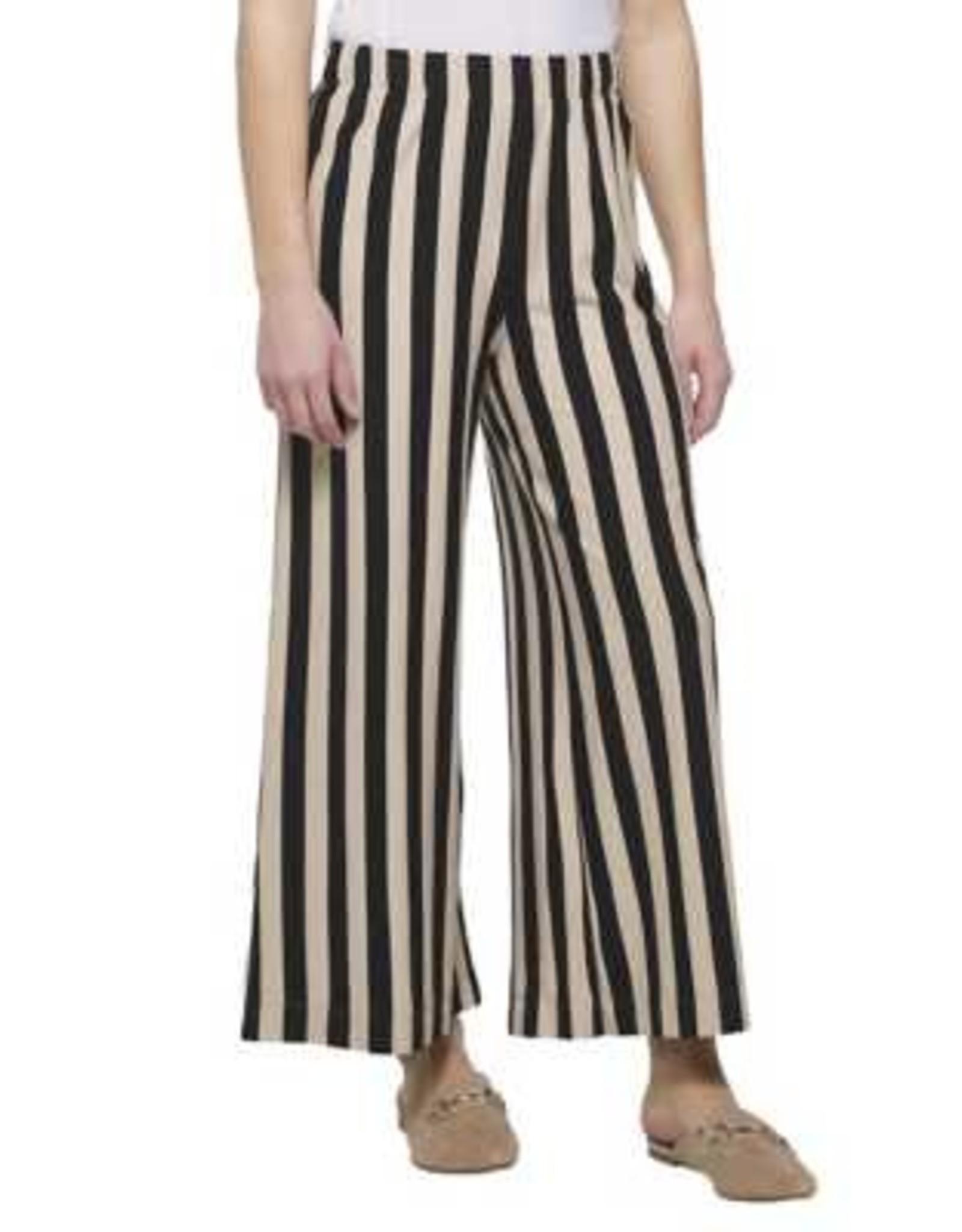 Z Supply Sadira Stripe Pant