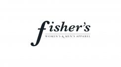Fisher's Women's & Men's Apparel