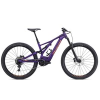 Turbo Levo Comp 29 Wmns (2019)