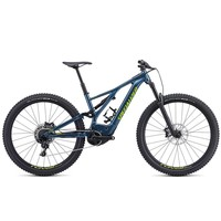 Turbo Levo Comp 29 Men's (2019)