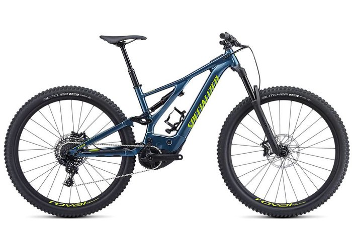 Specialized Turbo Levo Comp 29 Men's (2019)