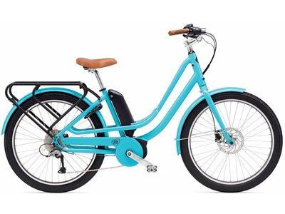 Benno Bikes eJoy 9D