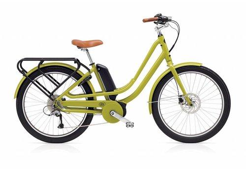 Benno Bikes Benno eJoy 9D