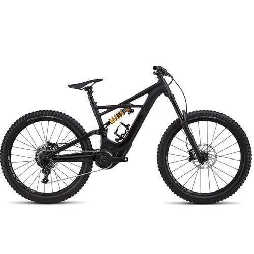 Specialized Turbo Kenevo Expert (2019)