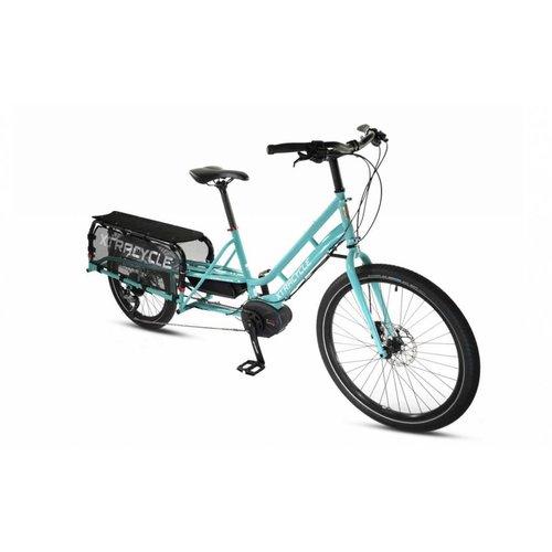 Xtracycle EdgeRunner eSwoop
