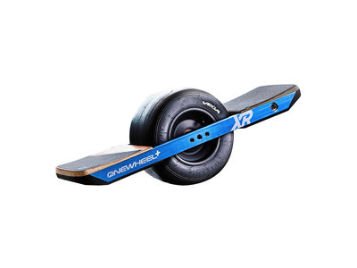 Future Motion/Onewheel Onewheel+XR