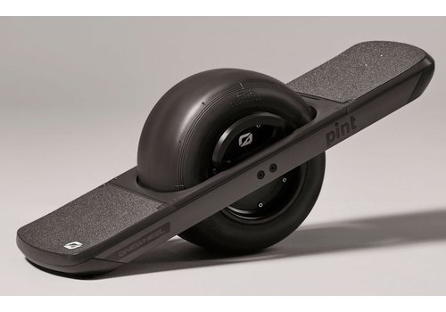 Future Motion/Onewheel Onewheel Pint