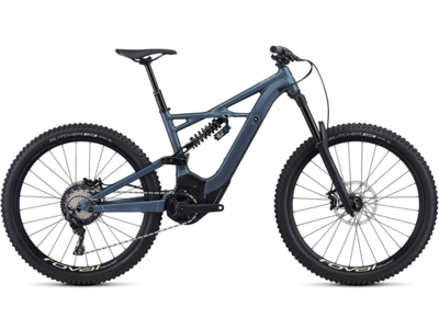 Specialized Turbo Kenevo Comp (2019)