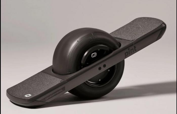 Future Motion/Onewheel Onewheel Pint