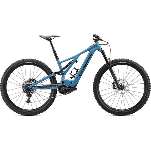 Specialized Turbo Levo Comp 29