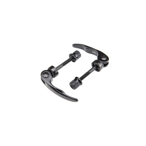 Tern Quick Release CMT