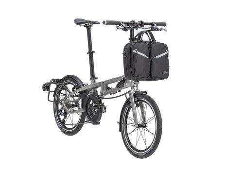 Tern HQ Bag for GSD, HSD, Vektron