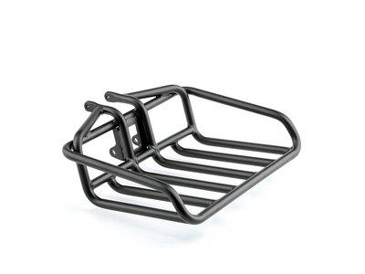 Benno Bikes Utility Front Tray (Boost/eJoy 2020)