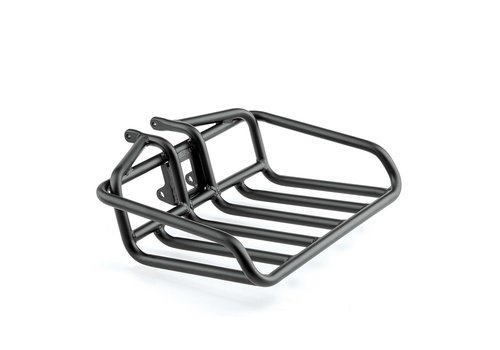 Benno Bikes Utility Front Tray (Boost/eJoy 2020)