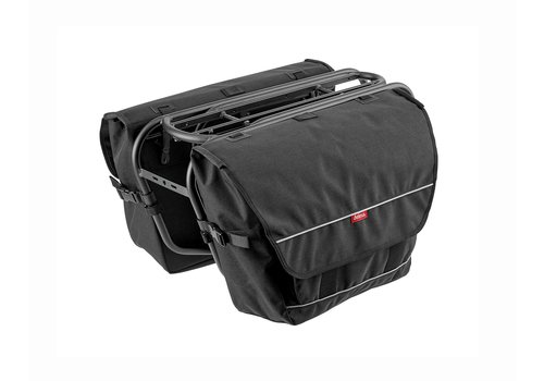 Benno Bikes Pannier Bag (Boost/Carry On)