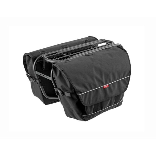 Benno Bikes Pannier Bag for Boost & Carry On