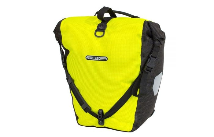 Ortlieb Ortlieb Back-Roller High Visibility (Single)