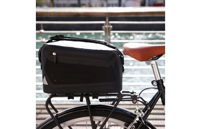 Ortlieb Trunk Bag