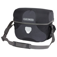 Ultimate Six Plus 7 L Handlebar Pack