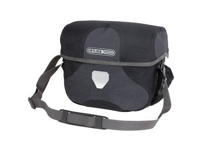 Ultimate Six Plus 7 L Handlebar Pack