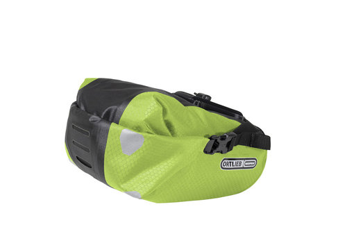 Ortlieb Saddle Bag Two 4.1 Liter