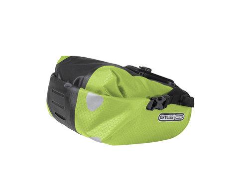 Saddle Bag Two 4.1 Liter