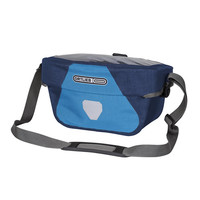 Ultimate Six Plus 5 L Handlebar Pack