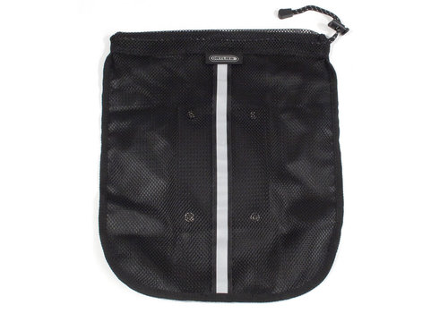 Ortlieb Mesh Pocket for Pannier Bag