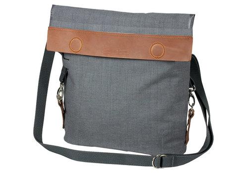 Ortlieb Barista Urban Handlebar Bag